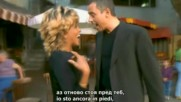 Eros Ramazzotti, Tina Turner - Cose Della Vita - Cant Stop Thinking of You (1997) Hd 720p [my_touch]