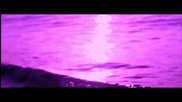 Mia Martina ft. Adrian Sina - Go Crazy [official Video]