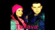 Flori Mumajesi - Tallava 2011 (top Fest 8)