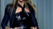 |превод| Celine Dion - Taking Chances - Селин Дион - превод *високо качество*