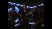 Antonio Banderas - Cancion Del Mariachi ( Raul Sandoval - Morena De mi Corazon)