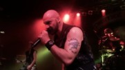 Primal Fear - Metal Is Forever ( Official Live Video)