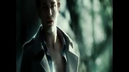Edward Cullen - Look after you