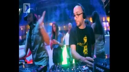 За Някой мечта • Ibiza Closing Party 2011