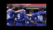 Гордостта на Лондон - Челси