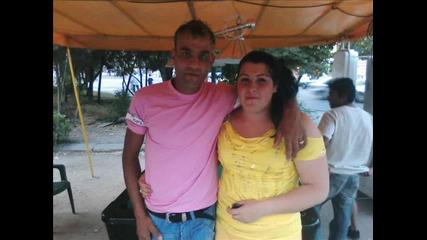 Roza i Aso