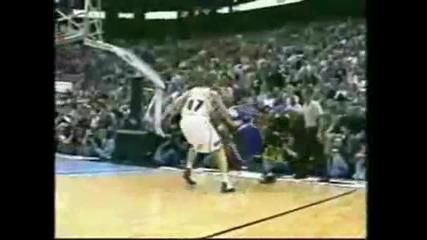 Kobe Brayant the Legend