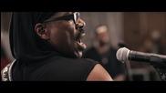 • 1080p. • Eddie Murphy - Red Light feat. Snoop Lion (официално видео)