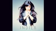 Indila - Sos (превод)
