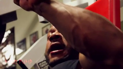 Bodybuilding Motivation - Haters Have A Job