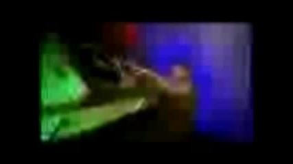 Теодора - Опа Опа (Dj Marty Remix)