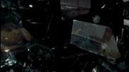 Driver San Francisco [trailer]