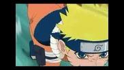 Naruto - Boom