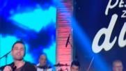 Slobodan Rakic - Prevarena - Pzd - Tv Grand 26.04.2017.