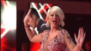 Grand Show - Cela Emisija EM 08. - (TV Grand 24.11.2014.)