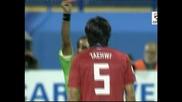 Южна Корея победи Бахрейн с 2:1