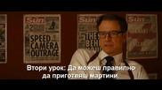 Kingsman- Тайните служби (2014)
