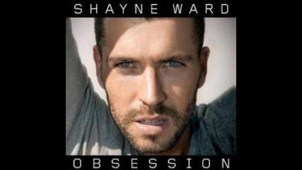 Shayne Ward Feat. J.pearl - Must Be A Reason Why ( Cd Rip )