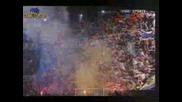 Ultras Boca Juniors