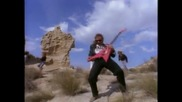 Helloween - I Want Out ( Official Video )