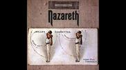 Nazareth - Madelaine
