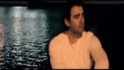 Andreas Lafis - Enas minas kalinyxtes ( Official Video clip )