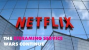 Streaming service announcements to know about