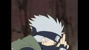 Naruto Shippuuden - 26 [ Бг Субс ] Високо Качество