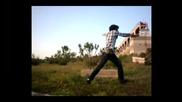 Electro Dance Tjuana Mexico | Electro Craft Series | Los Vagos Part 1 de 4