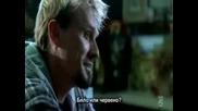 Бягство От Затвора - Killing Box Сезон 2 Епизод 13