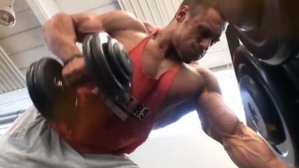Bodybuilding - Начинът на Живот !