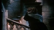 Subspecies (1991) Trailer