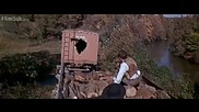 Голямото преследване ( The Great Locomotive Chase 1956 )