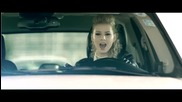 Akcent feat. Sandra N - I'm Sorry { New 2012 Official Video H D }
