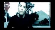 Dezel Headbangerz - This Is My Life [unsigned Hype]