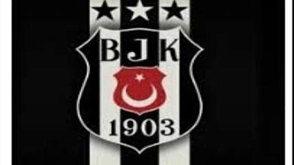 Моите ЛЮБИМИ БГ фудболни клубове и техните АНАЛОГИЧНИ  по света !!!!