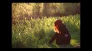 Stivi ft. Expres - Отдавна .. [ Замислете се над тази песен ]