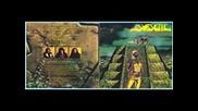 Budgie - Nightflight (full Album 1981) Classic Hard Rock
