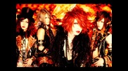 Lycaon - Number Eight