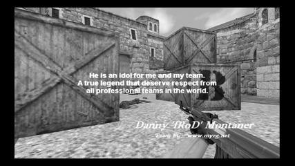 Истината за Zverko :d :d