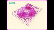 Electro house mix 2009