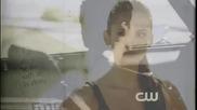 Elena and Damon\down