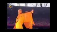 Tanze Mit Mir In Den Morgen - Danny Malando