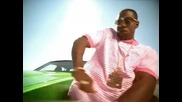 Lyrics! T. I. - Top Back (remix) ( Official Video )