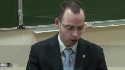 """Киевская Русь - это """"древняя"""" Болгария"""