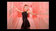 Цялата песен !!! Валентина Кристи - Къс Пас 2009 [ C D - R I P ]