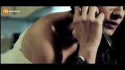 N E W !! Sergio - Without You » Official Video H D + Превод