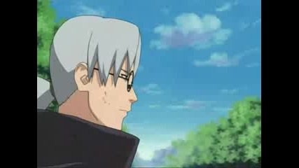Naruto Shippuuden 42 Част 2