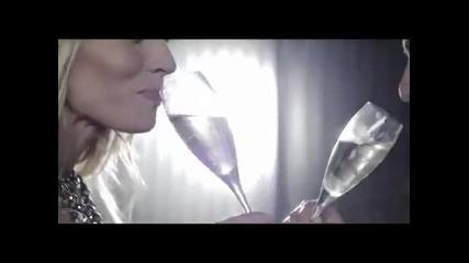 Диди- Грешница (официално видео)