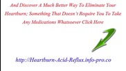 Natural Remedies For Heartburn, Heartburn From Water, Heartburn Baby Hair, Acid Reflux Fatigue